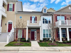 Photo of 10529 Sablewood Drive , 215, Raleigh, NC 27617 (MLS # 2362058)