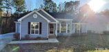 Photo of 504 Heathwick Drive, Knightdale, NC 27545-8085 (MLS # 2362067)
