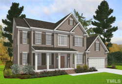 Photo of 1224 Miller Stone Court , 106, Raleigh, NC 27603 (MLS # 2362092)