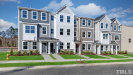 Photo of 4975 Southern Magnolia Drive , 92, Raleigh, NC 27604 (MLS # 2362098)