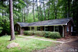 Photo of 69 Merritt Drive , A&B, Chapel Hill, NC 27516 (MLS # 2323279)