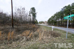 Photo of 1163 Roycroft Road, Creedmoor, NC 27522 (MLS # 2172992)
