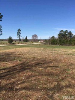 Photo of 9158 NC 96 Highway, Oxford, NC 27565 (MLS # 2182315)