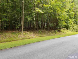 Photo of lot 21 Sleepy Hollow Road, Wake Forest, NC 27587 (MLS # 2209555)