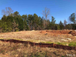 Photo of 108 Clements Drive, Morrisville, NC 27560 (MLS # 2235000)