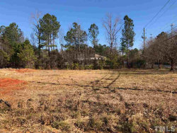 Photo of 102 Clements Drive, Morrisville, NC 27560 (MLS # 2235004)