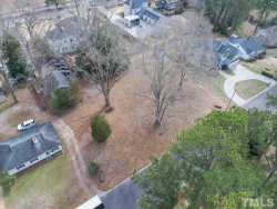 Photo of 548 N College Street, Wake Forest, NC 27587 (MLS # 2236364)