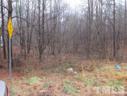 Photo of 6760 Leaning Oak Road, Oxford, NC 27565 (MLS # 2236445)