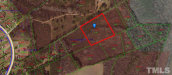 Photo of Lot 10 Will Road, Middlesex, NC 27557 (MLS # 2236467)