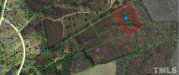 Photo of Lot 12 Will Road, Middlesex, NC 27557 (MLS # 2236474)