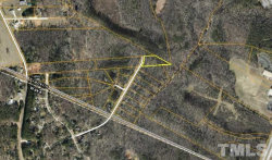 Photo of 3420 Keighley Forest Drive, Wake Forest, NC 27587 (MLS # 2236788)