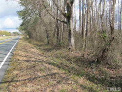 Photo of TBD Griffin Road, Lillington, NC 27546 (MLS # 2244280)
