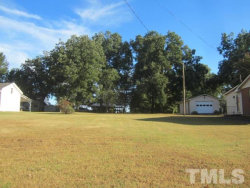 Photo of 0 E Fairview Drive, Oxford, NC 27565 (MLS # 2283643)