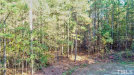 Photo of 201 Cane Valley Court, Chapel Hill, NC 27516 (MLS # 2288226)