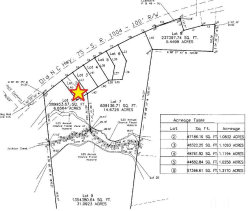 Photo of Lot 2 OLD NC 75 Highway, Oxford, NC 27565 (MLS # 2328098)