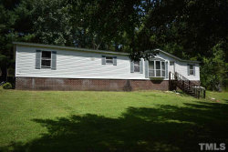 Photo of 5316 Mitchell Mill Road, Wake Forest, NC 27587 (MLS # 2330620)