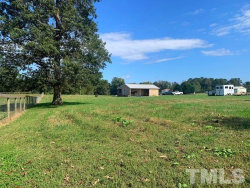 Photo of 6828 Winding Ridge Road, Zebulon, NC 27597 (MLS # 2349299)