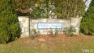 Photo of 40 Eagle Stone Ridge, Youngsville, NC 27596 (MLS # 2351052)