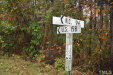 Photo of 0 Hebron Road, Oxford, NC 27565 (MLS # 2354165)