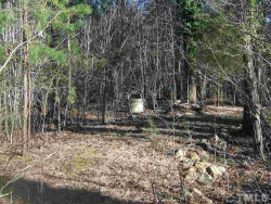 Photo of 01 Grassy Creek Road, Oxford, NC 27565 (MLS # 2355151)