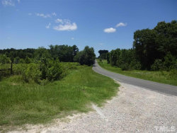 Photo of 0, 804, 816 Perry Curtis Road, Zebulon, NC 27597 (MLS # 2355854)