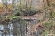 Photo of Lot 3 Collins Mountain Road, Chapel Hill, NC 27516-5059 (MLS # 2356002)