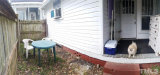 Photo of 920 W Morgan Street, Raleigh, NC 27603 (MLS # 2310824)