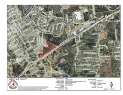 Photo of 0 Outer Loop Road, Oxford, NC 27565 (MLS # 2186210)