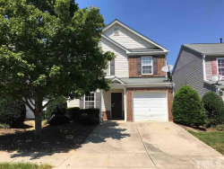 Photo of 5841 Arbaugh Court, Raleigh, NC 27610 (MLS # 2146944)