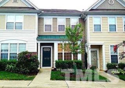 Photo of 5733 Clearbay Lane, Raleigh, NC 27612 (MLS # 2147057)