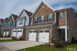Photo of 4215 Lofty Ridge Place, Morrisville, NC 27560 (MLS # 2155768)