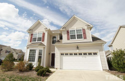 Photo of 3033 Sentinel Ferry Lane, Cary, NC 27519 (MLS # 2156439)
