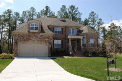 Photo of 9001 Willington Place, Wake Forest, NC 27587 (MLS # 2156512)
