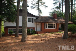 Photo of 1937 French Drive, Raleigh, NC 27612 (MLS # 2156756)