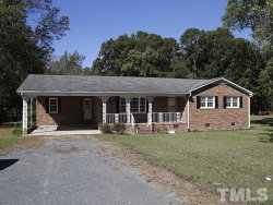 Photo of 925 Junction Road, Durham, NC 27704 (MLS # 2156758)