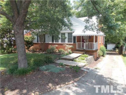 Photo of 2108 Wake Forest Road, Raleigh, NC 27608 (MLS # 2156808)