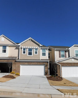 Photo of 1706 Cary Reserve Drive, Cary, NC 27519 (MLS # 2156815)
