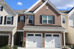 Photo of 4214 Lofty Ridge Place, Morrisville, NC 27560 (MLS # 2156831)