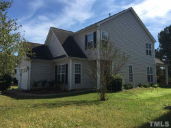 Photo of 2613 Valley Haven Drive, Raleigh, NC 27603 (MLS # 2157553)
