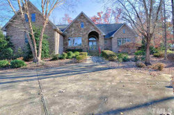 Photo of 12020 Iredell, Chapel Hill, NC 27517 (MLS # 2163341)