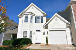 Photo of 2413 Morgause Drive, Raleigh, NC 27614 (MLS # 2164603)