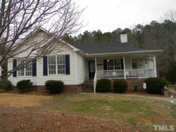 Photo of 2038 Ferbow Street, Creedmoor, NC 27522 (MLS # 2167824)