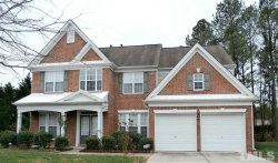 Photo of 111 Priestly Court, Morrisville, NC 27560 (MLS # 2172709)