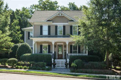 Photo of 8612 Society Place, Raleigh, NC 27615 (MLS # 2174550)