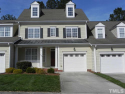 Photo of 1238 Fairview Club Drive, Wake Forest, NC 27587 (MLS # 2179155)