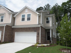 Photo of 1625 Cary Reserve Drive, Cary, NC 27519 (MLS # 2186625)