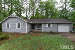 Photo of 2005 Cayuga Place, Raleigh, NC 27612 (MLS # 2193010)