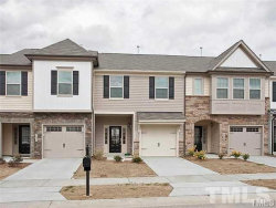 Photo of 2147 Sunny Cove Drive, Raleigh, NC 27610 (MLS # 2193023)