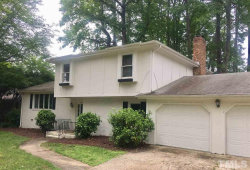 Photo of 7700 Harps Mill Road, Raleigh, NC 27615 (MLS # 2193076)
