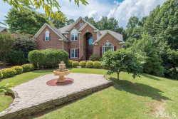 Photo of 5327 Willow Cry Lane, Raleigh, NC 27613 (MLS # 2193155)